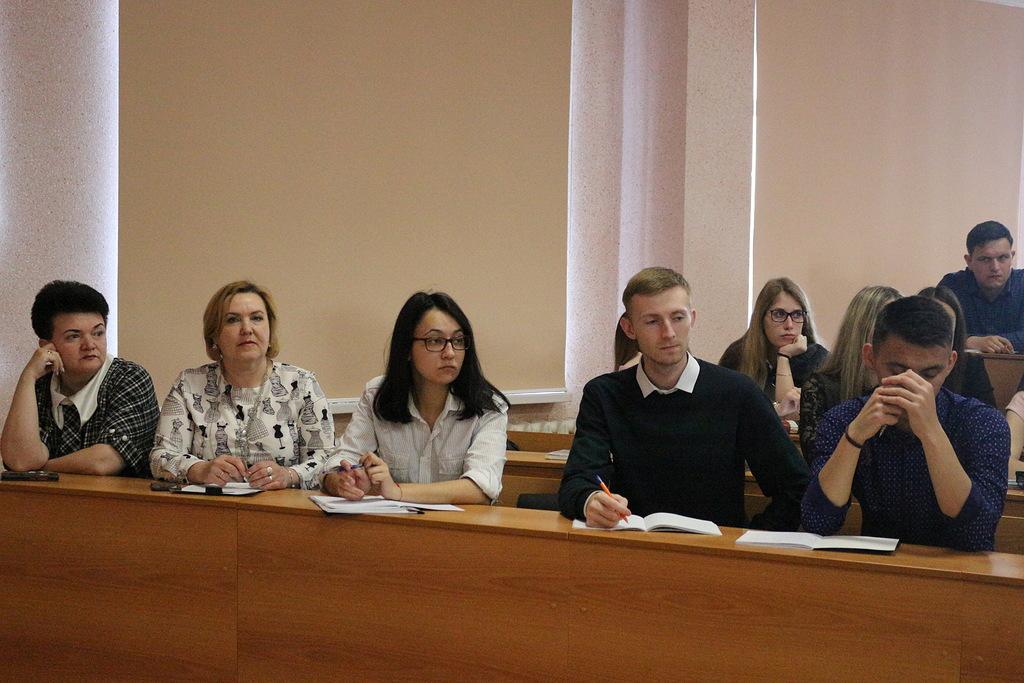 «Хайтековские» методы исследования экономической истории России