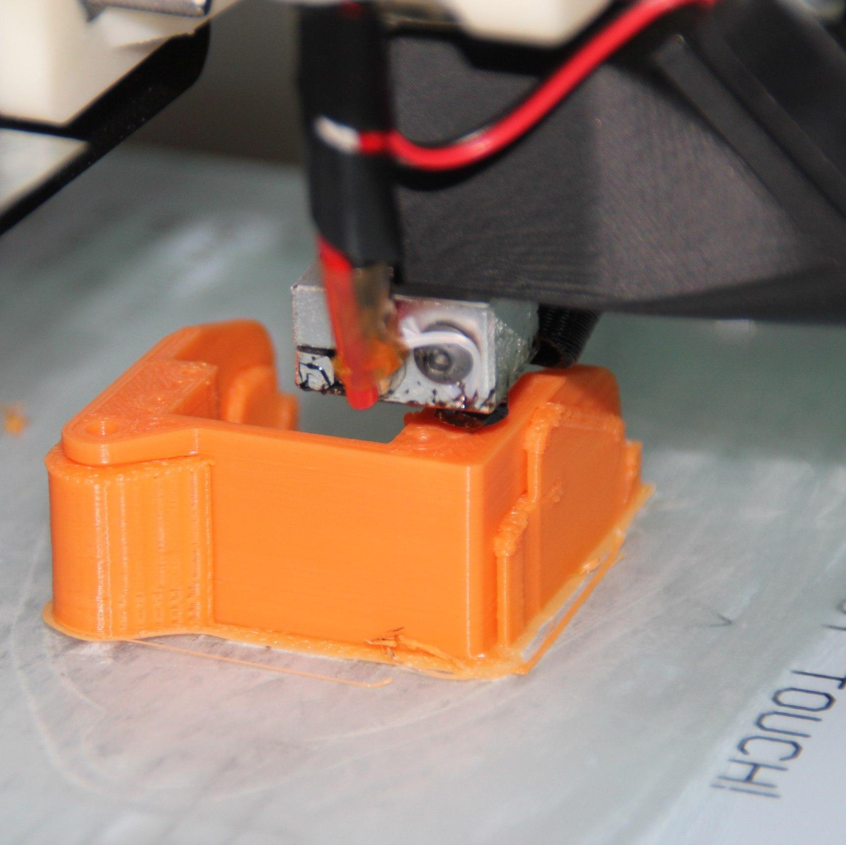 Идет набор на курсы 3D -моделирования
